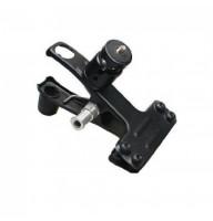 Зажим Visico SCP-09 super clamp